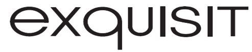 Exquisit Logo